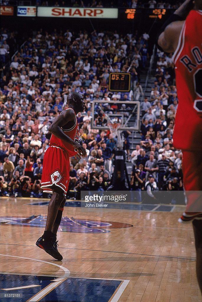 89fd902b6b2d94 NBA Finals