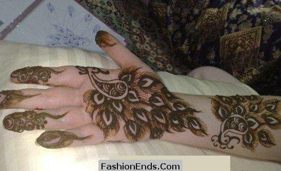 New Beautiful Mehndi Designs Henna Beautiful Mehndi Design Mehndi Designs