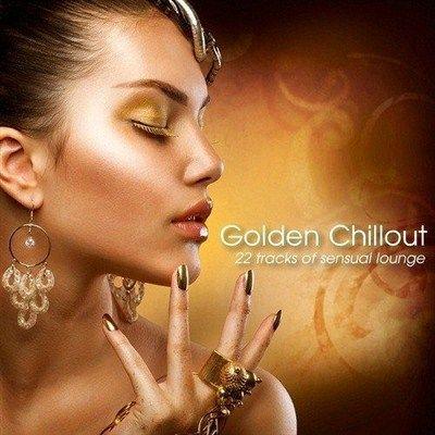 Descargar Golden Chillout: 22 Tracks of Sensual Lounge (2013) - PROGRAMAS DE PC GRATIS