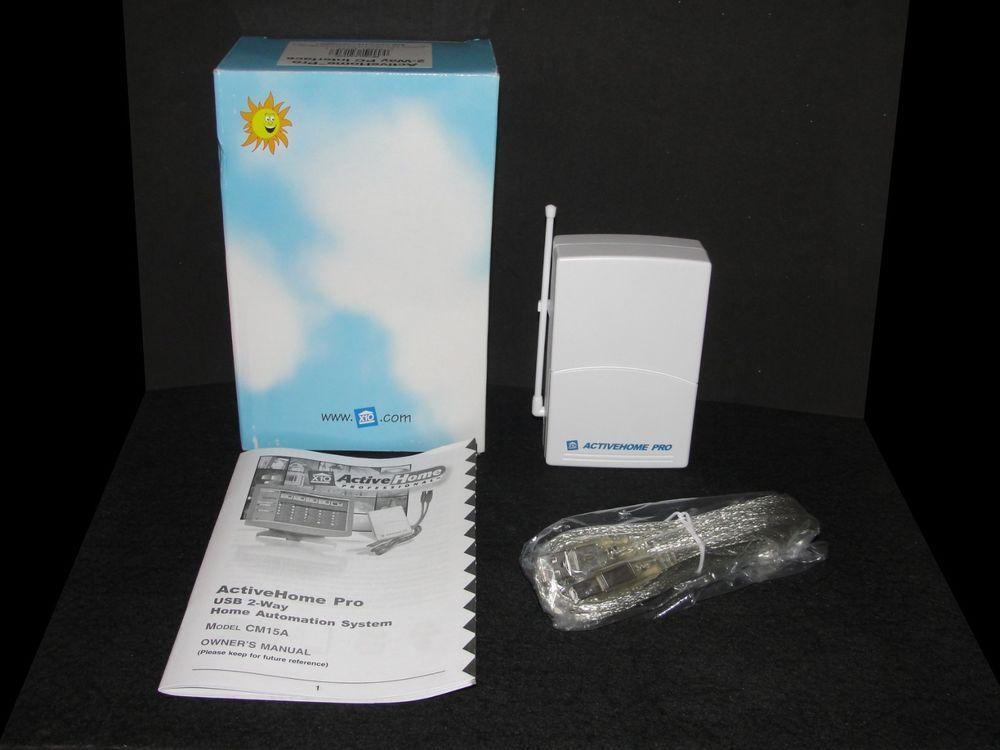 IBM Lite-On 40x IDE Internal CD-ROM Drive 36L8791 IBM