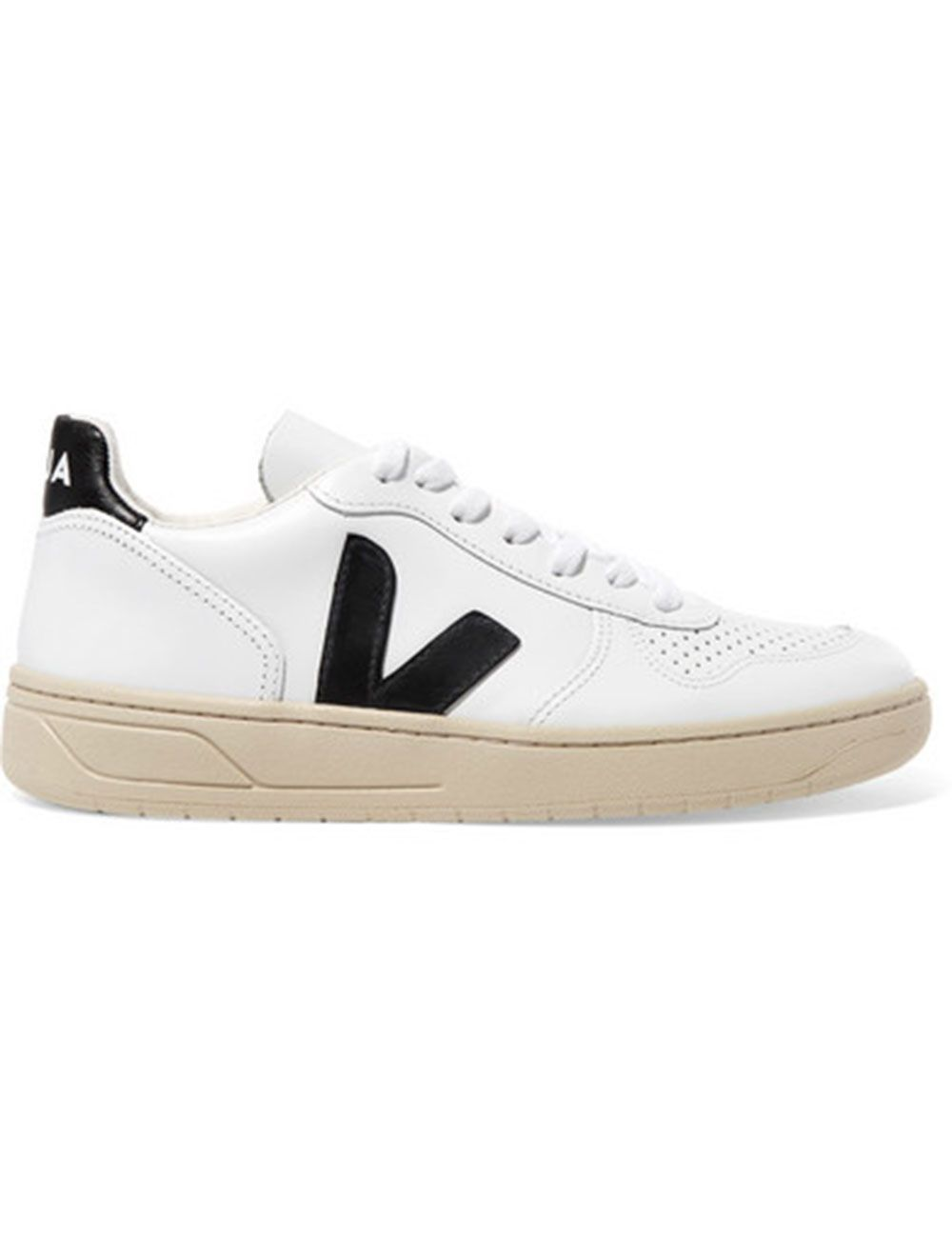 best fashion trainers 2019