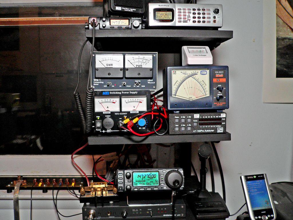 Pin Su Test New Board Xho959iqn2