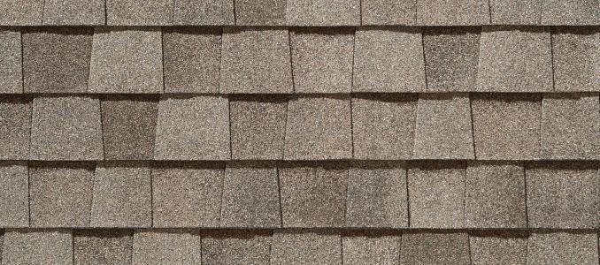 Best Certainteed Sunrise Cedar Cedar Roof Roofing Cedar 400 x 300