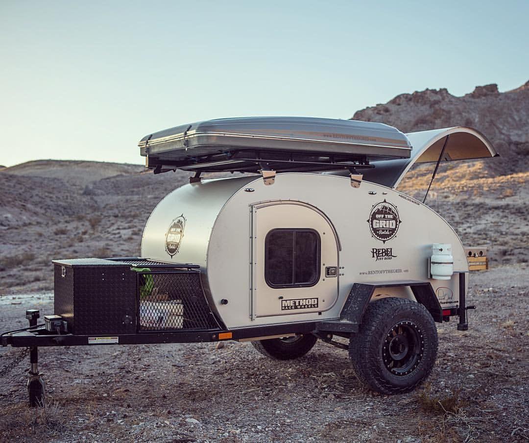Pin by US Trailer Rental & Storage on Trucker Max custom