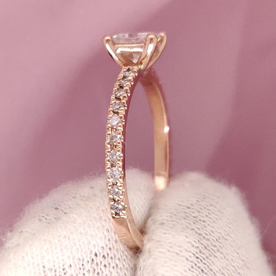 Pin On Diana S Jewelry