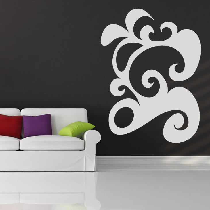 abstract wall decals home abstract print wall art sticker wall sprint car decals abstract wall decals & Print Decals At Home - Worksheet u0026 Coloring Pages