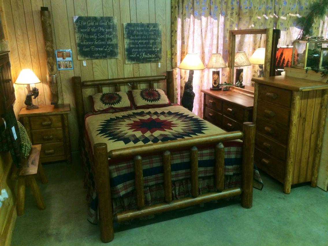 Mountain top furniture mtntopfurniture on pinterest