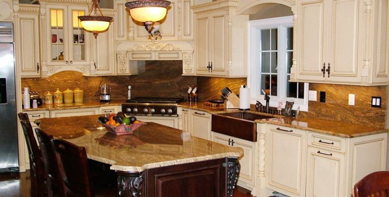 Perfect Cool Fancy Staten Island Kitchen Cabinets 19 With Additional Home Decor  Ideas With Staten Island Kitchen Design Inspirations