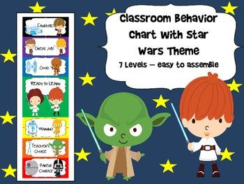 Ready to Go! Build Best Behaviour: Reward Chart Kit | Kmart