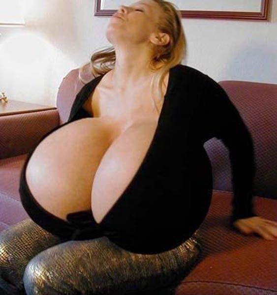 Vera miles nude sex