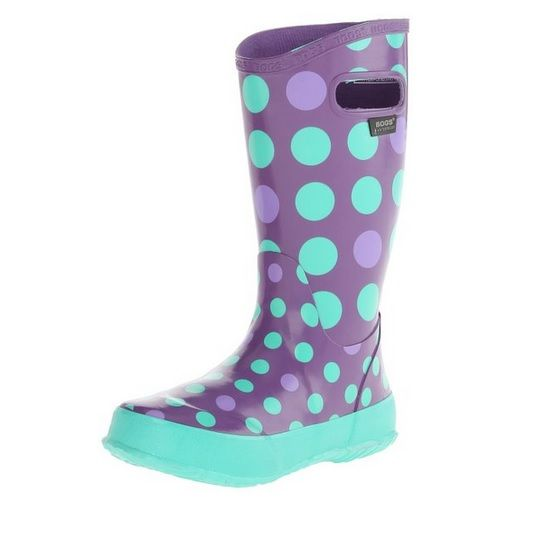 5 Stylish and Affordable Rain Boots for Kids | Toddler Fun Friday ...
