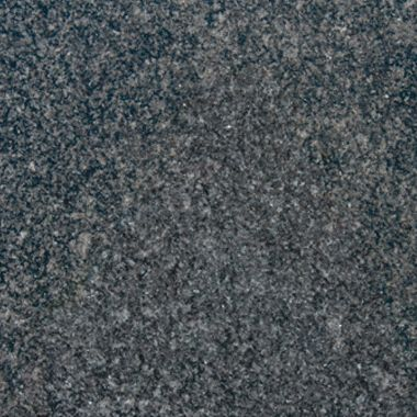 Impala Black Granite Tile 12x12 Granite Tiles Slate Tile Black Granite Tile Granite Tile Black Granite