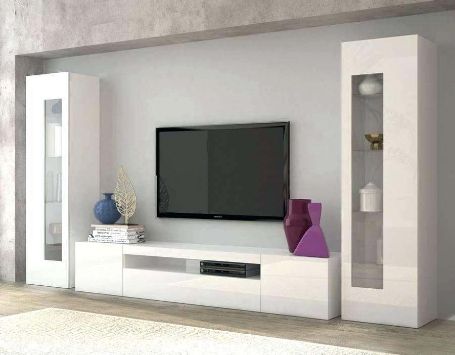 Small Tv Units Furniture Modern Tv Wall Units Modern Tv Units