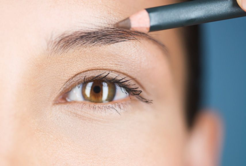 how to take off eyelash extensions at home without coconut oil