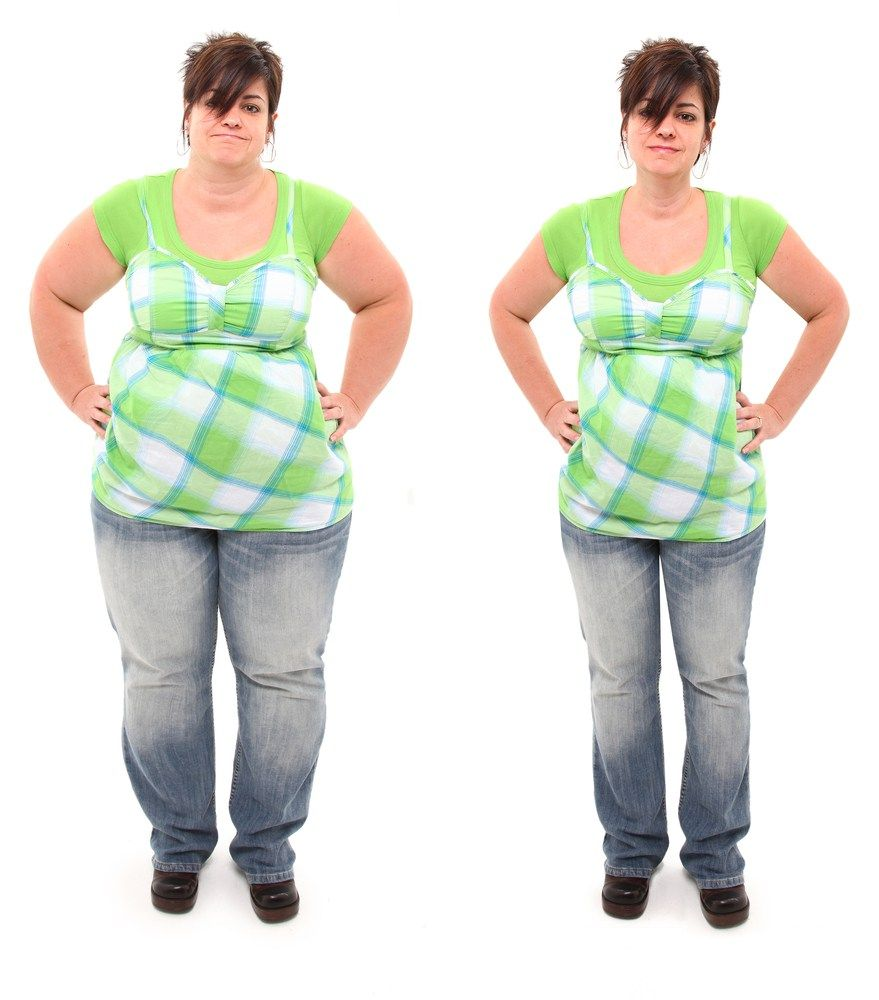 how to lose weight fast being a diabetic