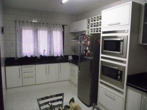 Cozinha Planejada Microondas E Forno De Embutir Com Imagens