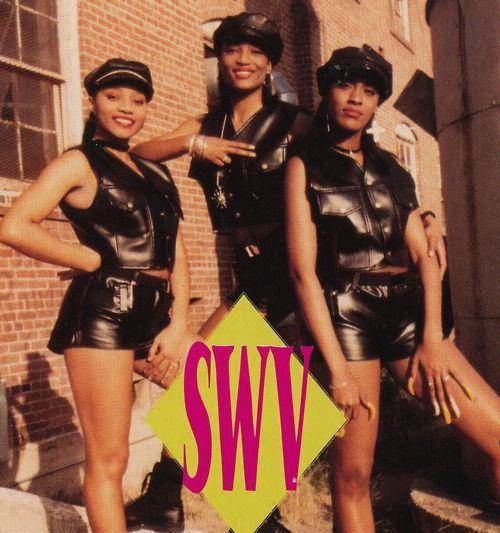 90's R&B girl groups... | entertainment | Pinterest | Girl ...