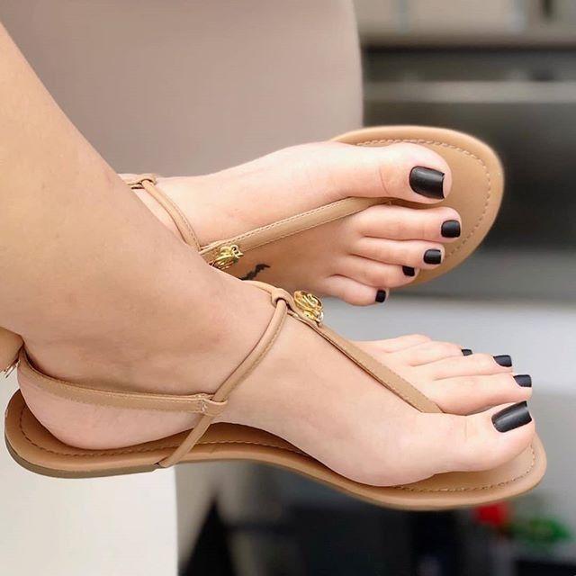 Amo Los Zapatos : Photo (con imágenes) | Zapatos, Tacones