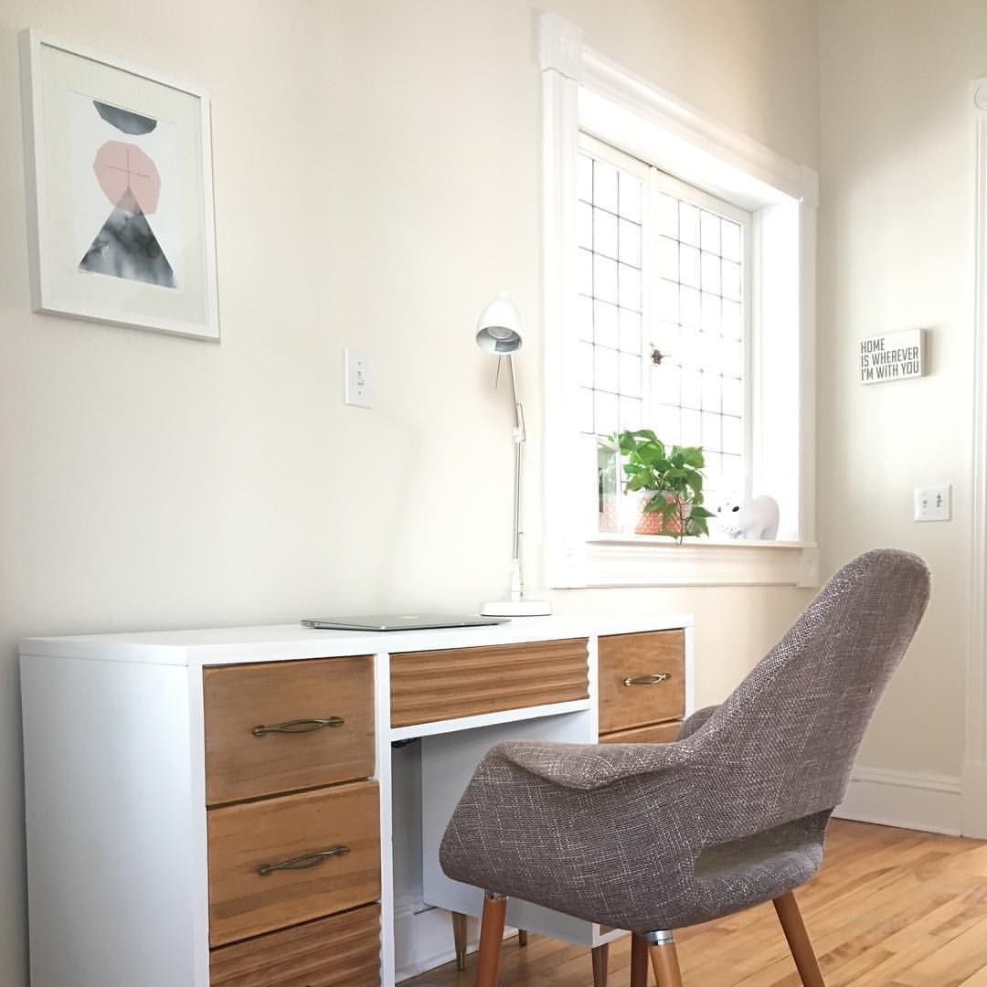 Organizing Homeoffice Ideas: Hello Week! We Are Ready To Get Started