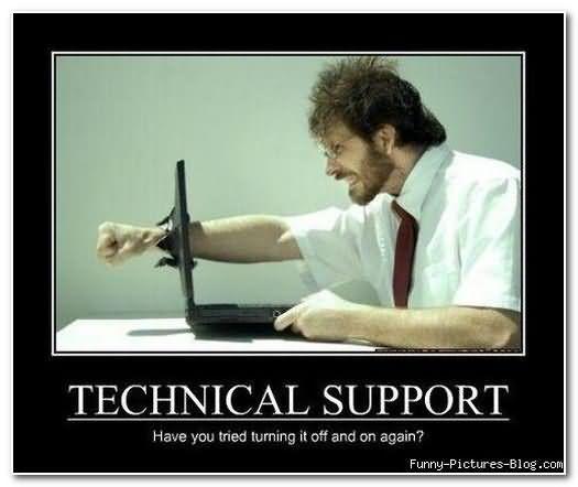 http://computersandonline.wordpress.com/ #computers # ...