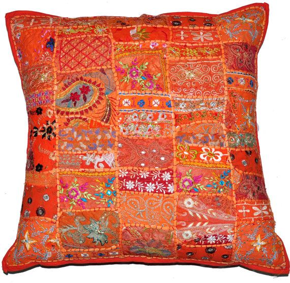 40x40 Extra Large Decorative Throw Pillows For Couch Yoga Pillows Amazing Extra Large Decorative Pillows