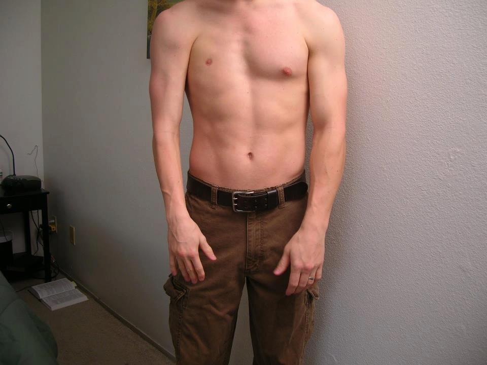 Tsa naked body scans