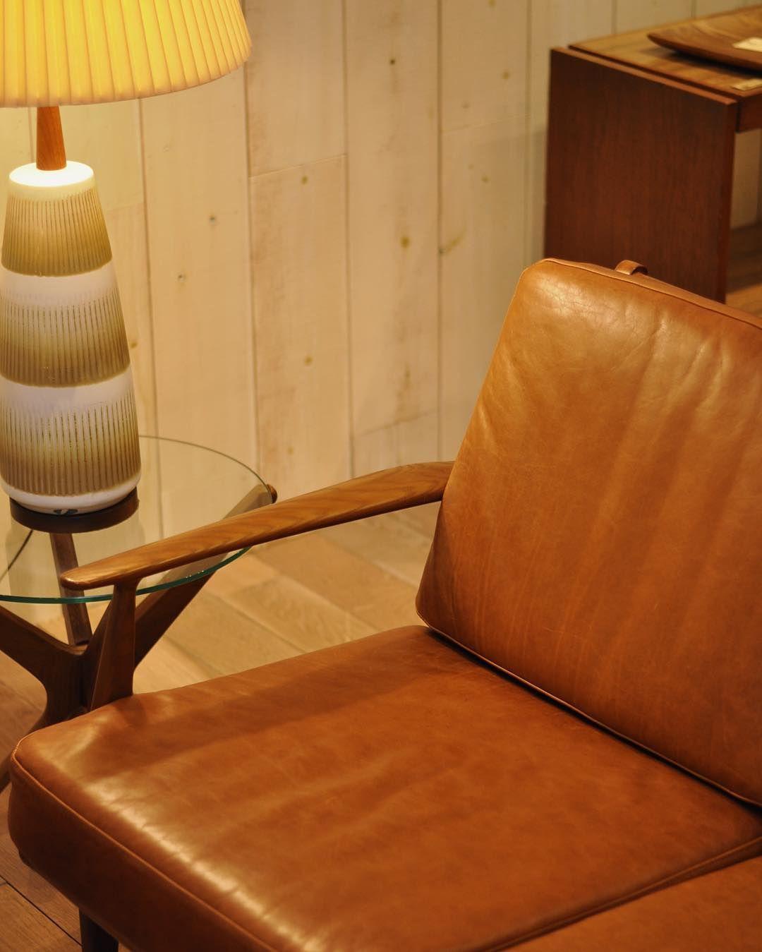 #DelmarSofa 182000 #acme#furniture#acmefurniture#acmejiyugaoka  #trestlessidetable#lifestyle #