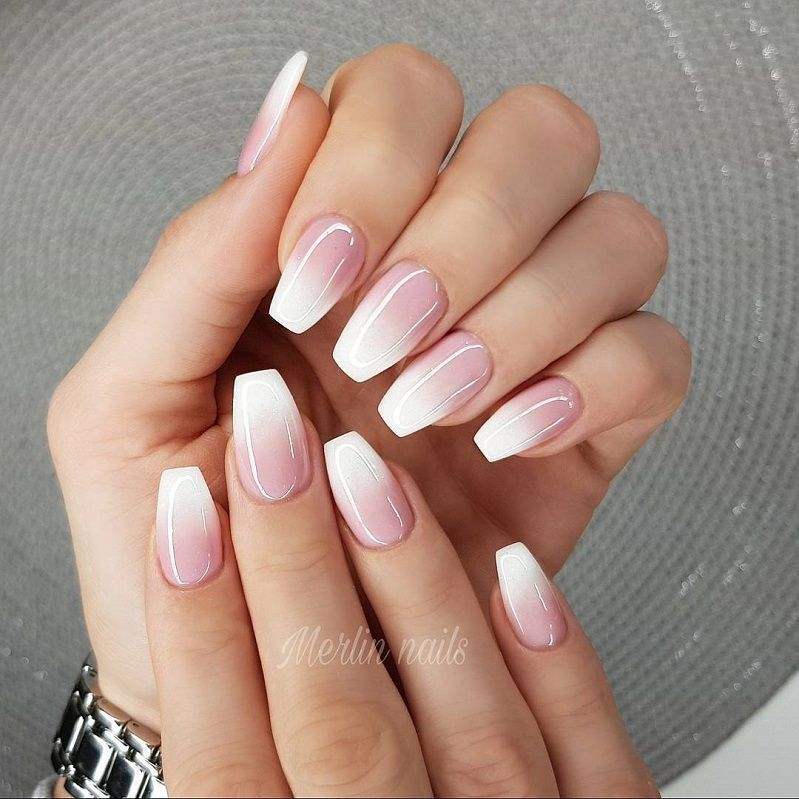 Pretty mix and match pink nail art designs | Pink nails, Designs ...