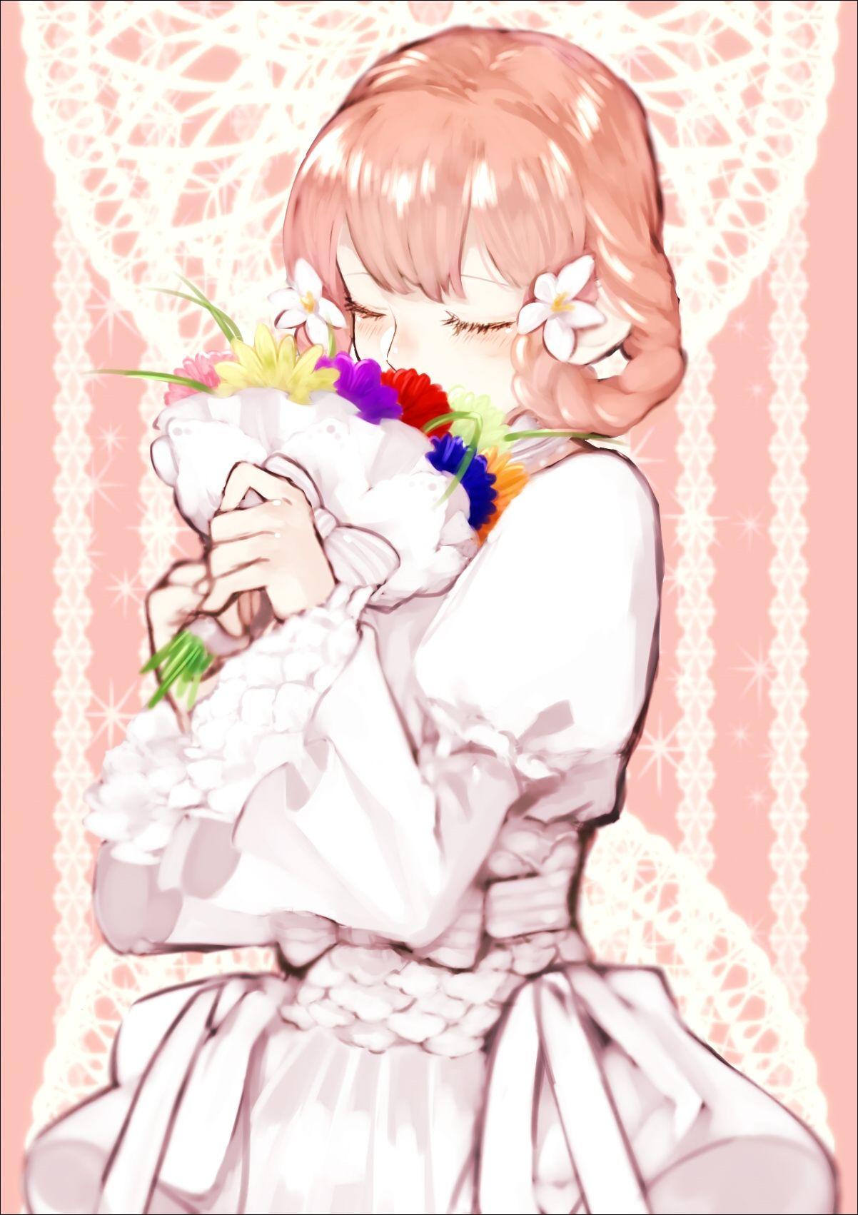 uta prince-sama - nanami haruka