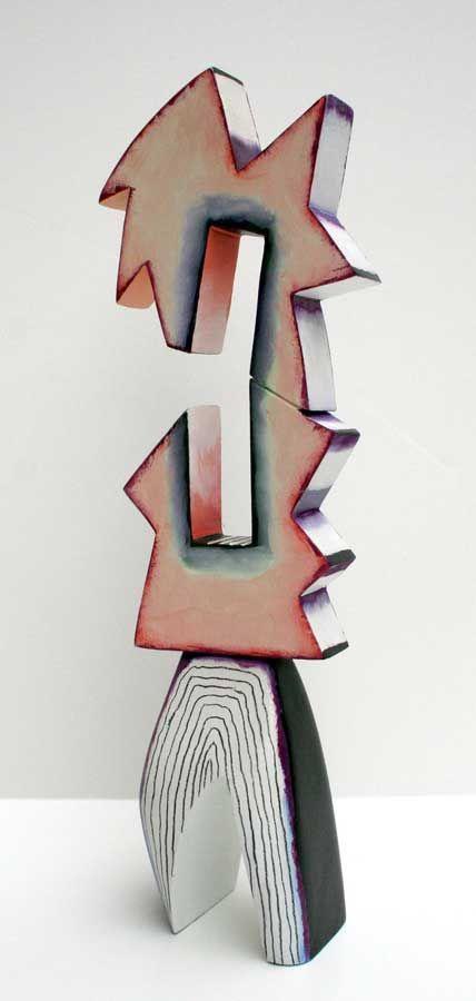 Ida Kohlmeyer - Arthur Roger Gallery