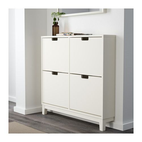 ikea hallway furniture. 90 stll shoe cabinet with 4 compartments white ikea width 37 3 ikea hallway furniture a