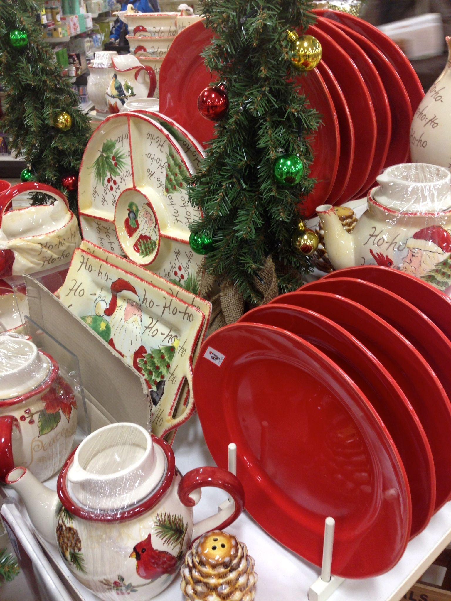 Christmas Decor | Homesense | Winter Wonderland | Pinterest ...