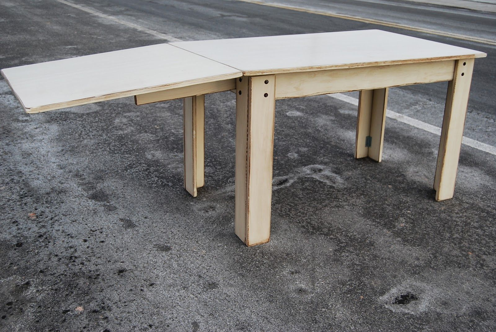 Exceptionnel Drop Leaf Table Support   Google Search