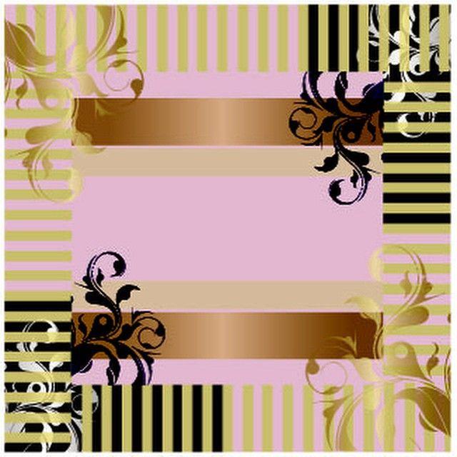 [ série PRIMAVERA • disponível nos tamanhos 100x100cm e 50x50cm em cetim de seda e seda ou seda aya ] #estampaemlenço #estamparia #estampa