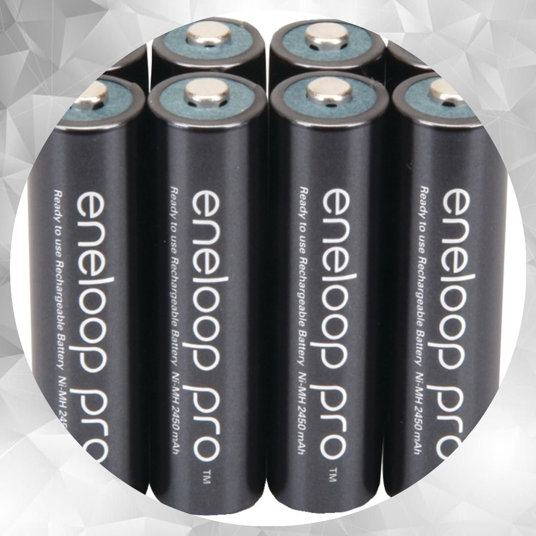 Top 10 Best Scooter Batteries In 2021 Reviews Automotive Rechargeable Batteries Battery Batteries