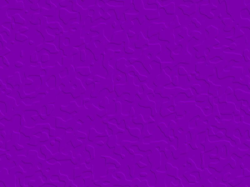 Plain Purple Background Wallpaper Hd 1920x1080 Red Texture Background Purple Backgrounds Purple Background Images