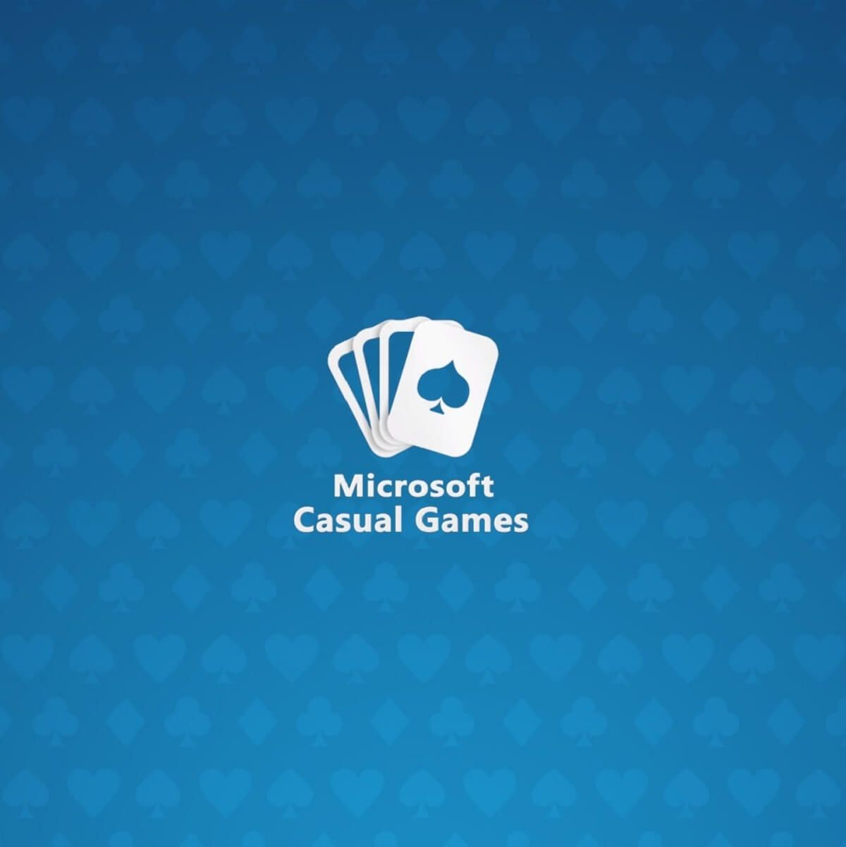 Microsoft Jigsaw puzzle collection is one of the most