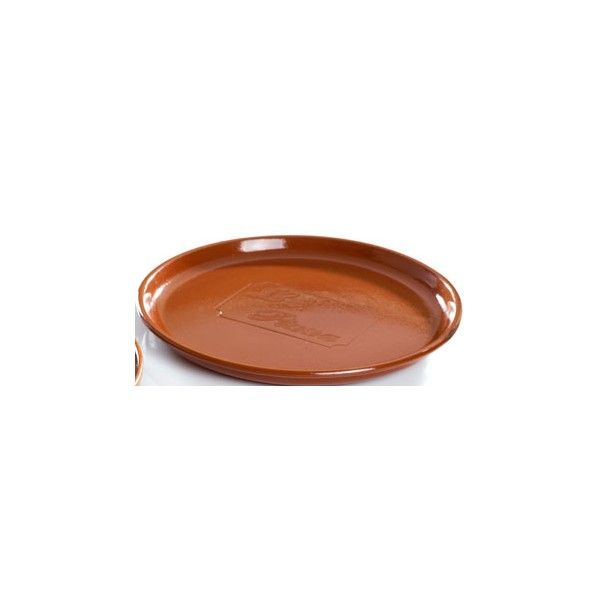 Traditional terracotta plates and platters Dinner plate 25 cmSide plate 19 cm Scratch resistant and dishwasher safeSuitable for use in oven microwave and ...  sc 1 st  Pinterest & teracotta plates | ... \u003e Spanish Cookware \u003e Spanish Terracotta ...