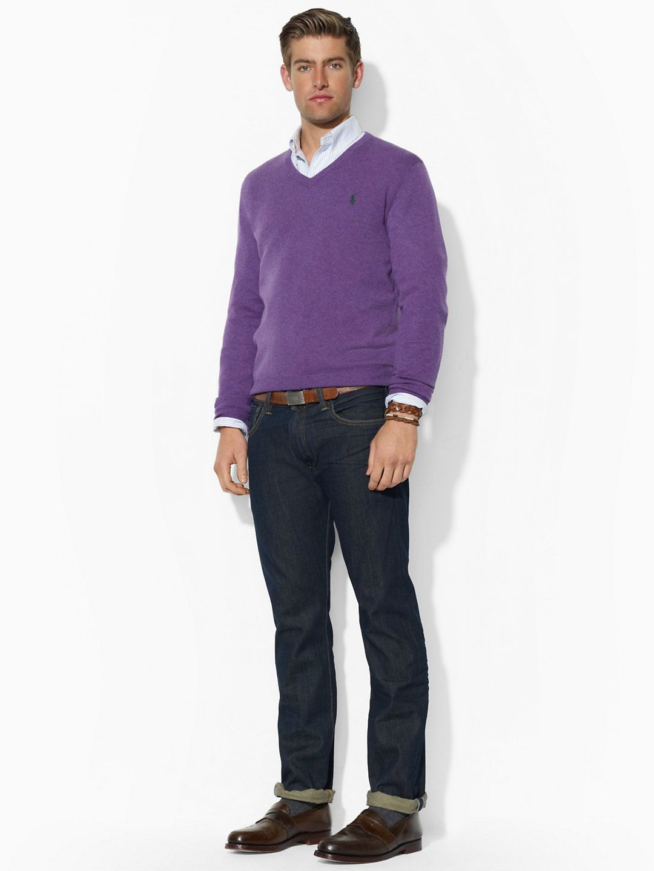 Lightweight slimfit denim slim jeans