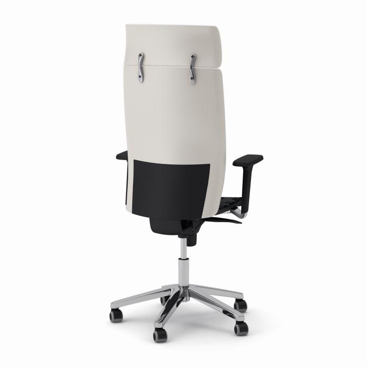 Pin By Maroc Bureau On Sieges De Direction De Travail Office Chair Chair Home Decor