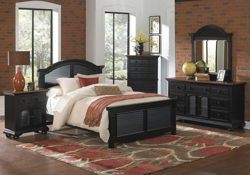 Distressed Wood Bedroom Furniture   Interior Bedroom Design Furniture Check  More At Http://