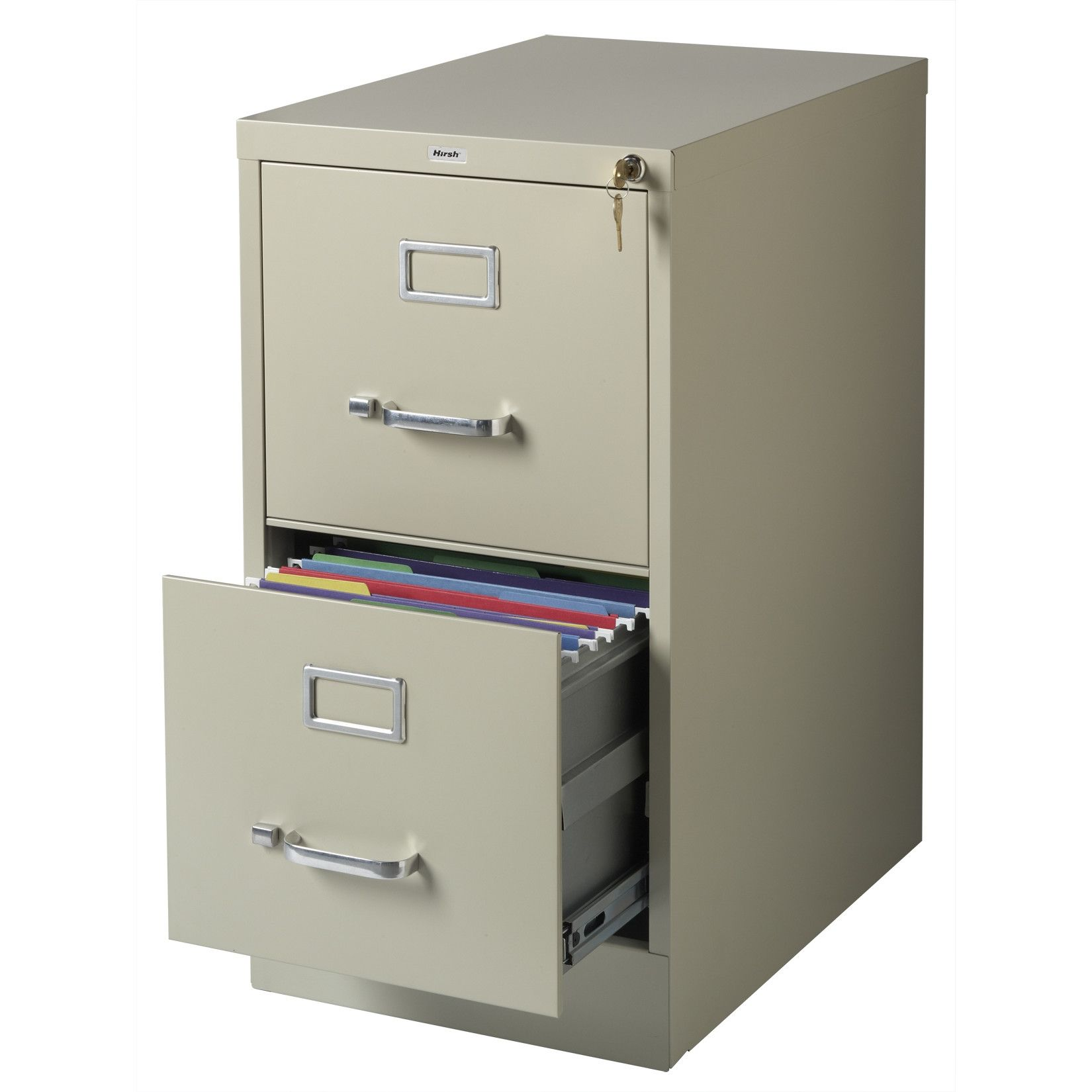 Steelcase File Cabinet Drawer Dividers