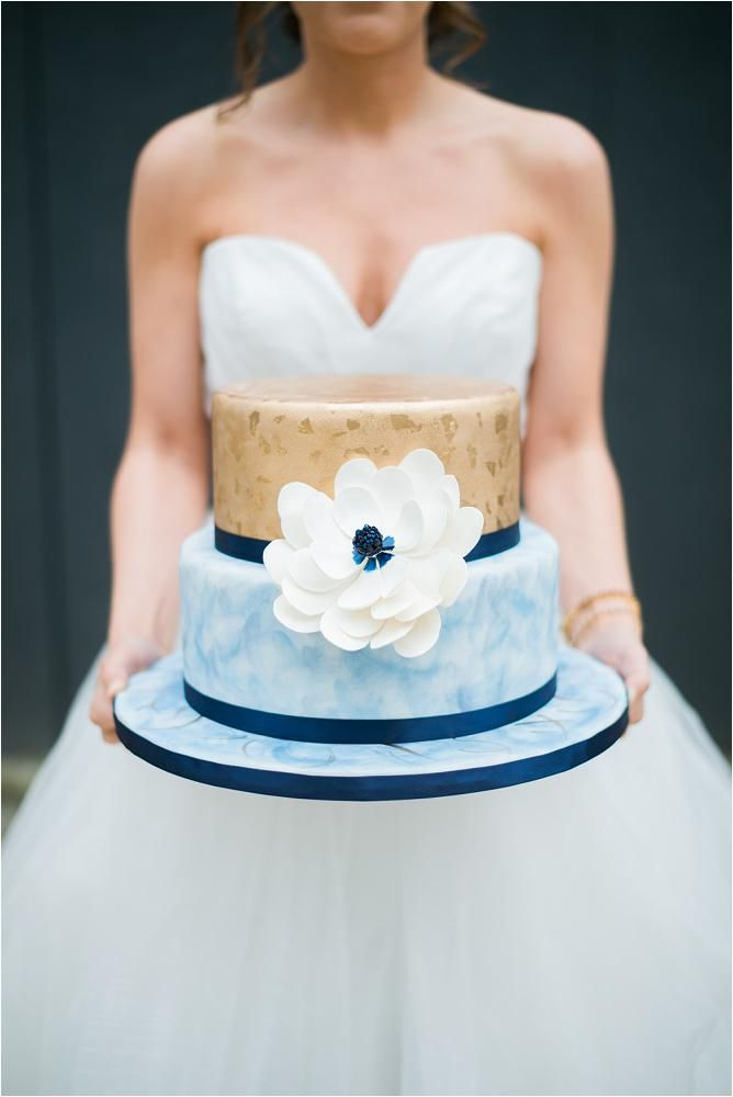 Henry Photography Styled Shoot Navy & Gold (1)
