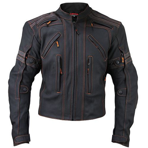 50 Off Leather Jackets Motorcycle Jackets Motorcycle Boots