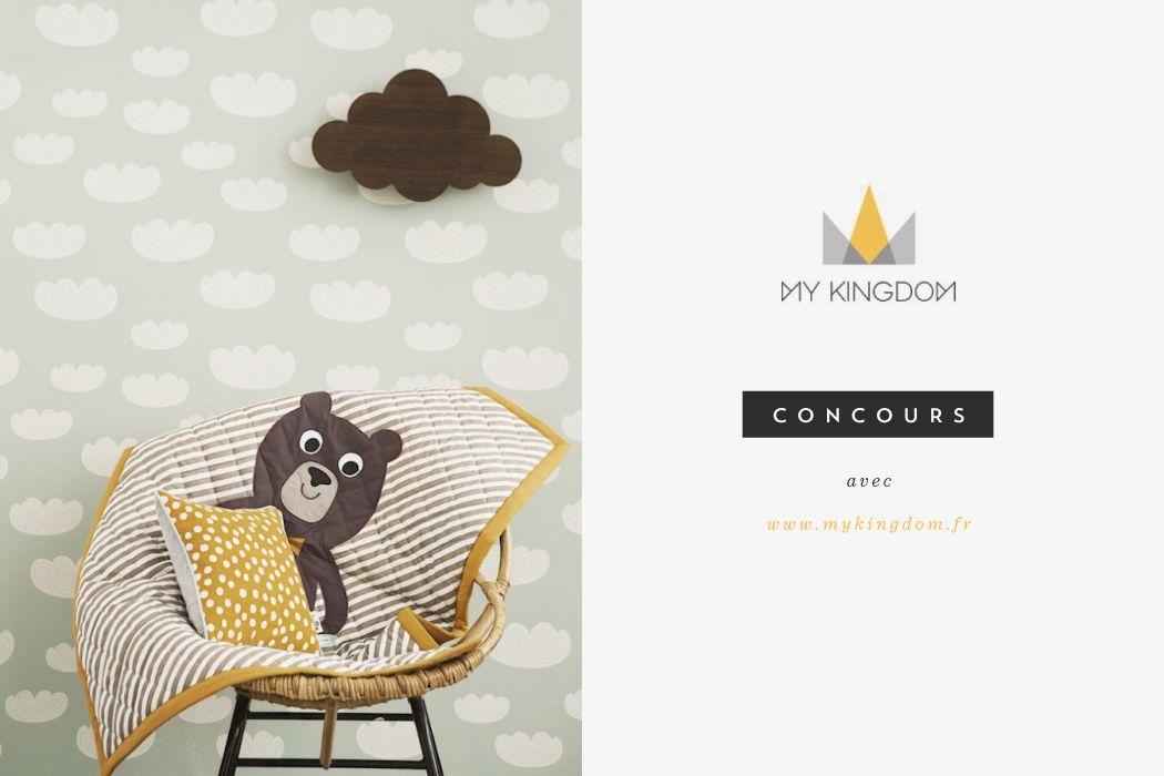 mykingdom_Concours_SunriseOverSea