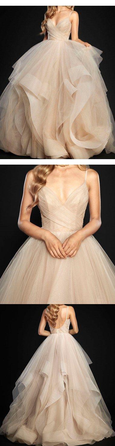 abendkleider lang,schöne kleider,elegante kleider,kommunionkleider ...