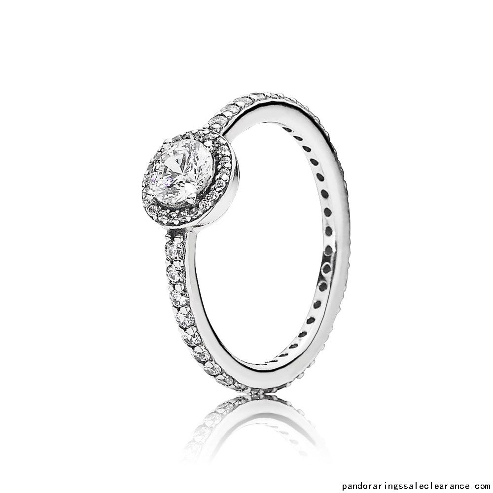 at ring pin suchy for marquise jewellery peter oval diamond halo sale engagement rings