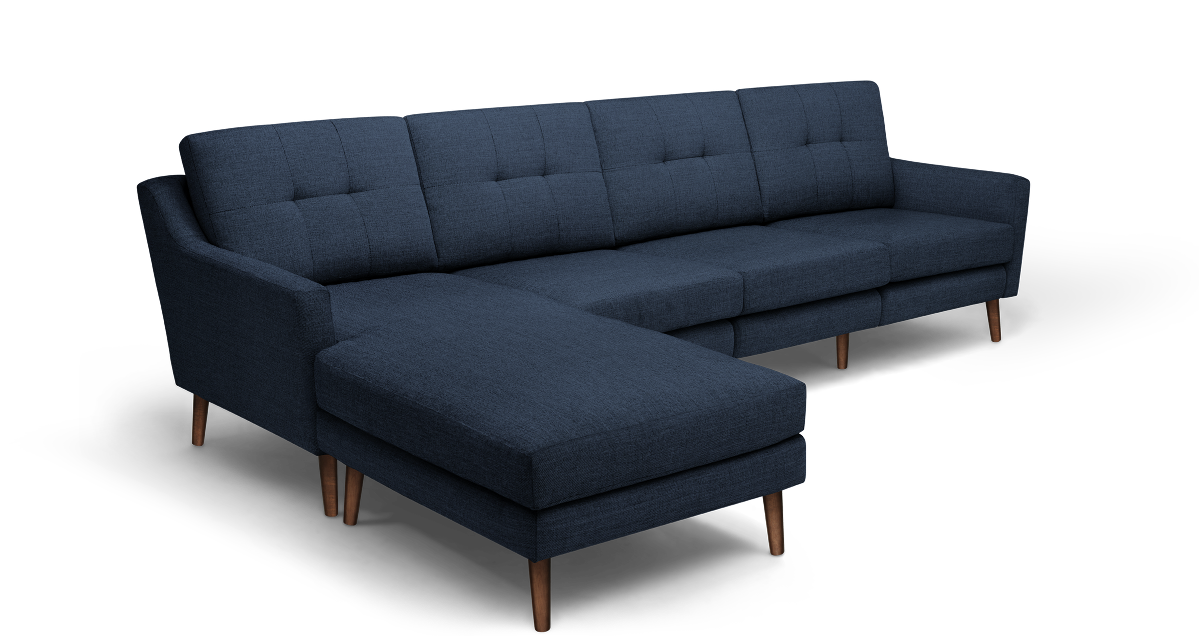 Amazing The King Sofa With Chaise Long Sectional Sofas Queensland Inzonedesignstudio Interior Chair Design Inzonedesignstudiocom