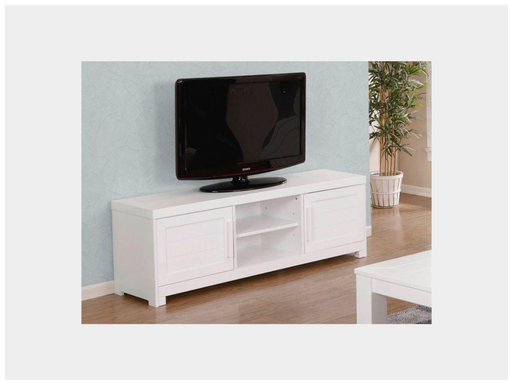 Nouveau Meuble Tv Blanc Vente Unique, Meuble Tv Blanc Vente Unique ...
