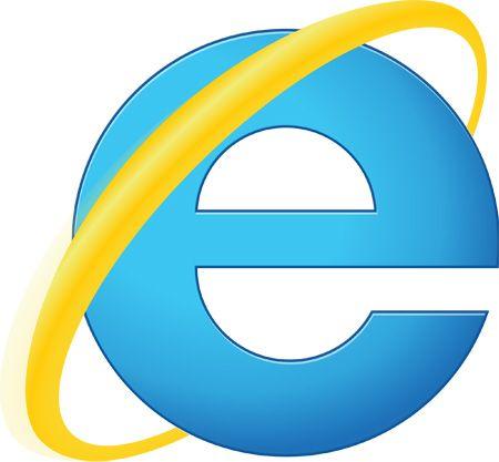 Explorer New Logo vs Old Logo. 9 Great Corporate